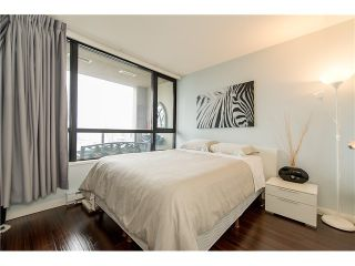 Photo 7: 2901 909 MAINLAND Street in Vancouver: Yaletown Condo for sale (Vancouver West)  : MLS®# V1098557