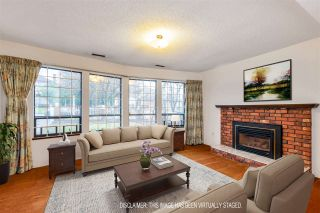 Photo 25: 2935 E 3RD Avenue in Vancouver: Renfrew VE House for sale (Vancouver East)  : MLS®# R2523751