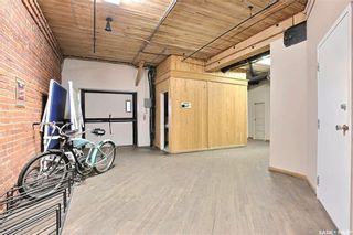 Photo 23: 401 2206 Dewdney Avenue in Regina: Warehouse District Residential for sale : MLS®# SK821341