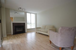 Photo 4: 202 1405 W 12TH Avenue in Vancouver: Fairview VW Condo for sale (Vancouver West)  : MLS®# R2081560