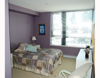 """Photo 4: 429 3228 TUPPER Street in Vancouver: Cambie Condo for sale in """"THE OLIVE"""" (Vancouver West)  : MLS®# V658201"""