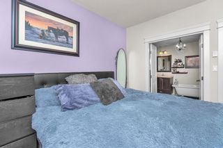 """Photo 15: 108 19530 65 Avenue in Surrey: Clayton Condo for sale in """"WILLOW GRAND"""" (Cloverdale)  : MLS®# R2536087"""