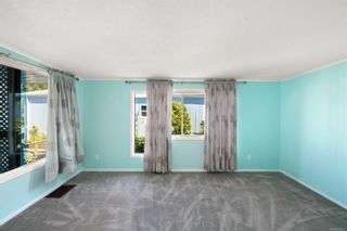 Photo 9: 50 7701 Central Saanich Rd in : CS Hawthorne Manufactured Home for sale (Central Saanich)  : MLS®# 885603
