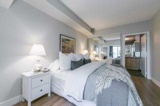 Photo 13: 814 168 E King Street in Toronto: Moss Park Condo for sale (Toronto C08)  : MLS®# C4307727