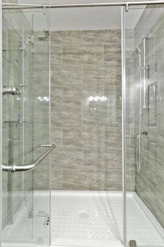 Photo 33: 18912 93 Avenue in Edmonton: Zone 20 House for sale : MLS®# E4257759