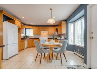 """Photo 6: 5089 214A Street in Langley: Murrayville House for sale in """"Murrayville"""" : MLS®# R2472485"""