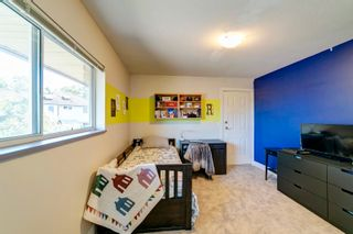 Photo 24: 1225 GATEWAY Place in Port Coquitlam: Citadel PQ House for sale : MLS®# R2594741