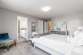 Photo 25: 490 Carringvue Avenue NW in Calgary: Carrington Detached for sale : MLS®# A1096039