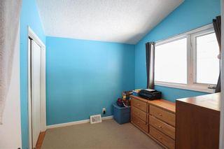 Photo 18: 70 Sandra Bay in Winnipeg: East Fort Garry Residential for sale (1J)  : MLS®# 202101829