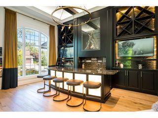 "Photo 17: 3415 CANTERBURY Drive in Surrey: Morgan Creek House for sale in ""MORGAN CREEK"" (South Surrey White Rock)  : MLS®# R2604677"