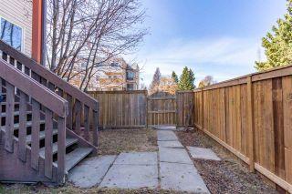 Photo 35: 125 95 MCKENNEY Avenue: St. Albert Condo for sale : MLS®# E4257261