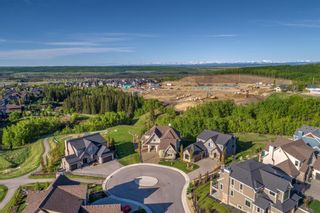 Photo 2: 218 Mystic Ridge Park SW in Calgary: Springbank Hill Residential Land for sale : MLS®# A1090576
