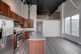 Photo 7: 1804 10024 JASPER Avenue in Edmonton: Zone 12 Condo for sale : MLS®# E4247051