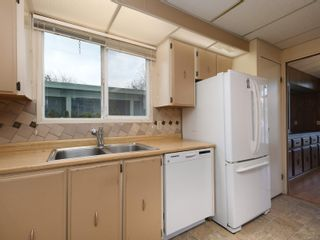 Photo 11: 9378 Trailcreek Dr in : Si Sidney South-West Manufactured Home for sale (Sidney)  : MLS®# 872395