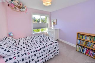Photo 11: 6886 Saanich Cross Rd in VICTORIA: CS Keating House for sale (Central Saanich)  : MLS®# 801849