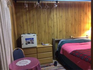 Photo 34: 3012 14th Ave in : PA Port Alberni House for sale (Port Alberni)  : MLS®# 862905