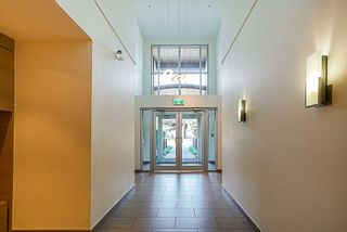"Photo 18: 205 1166 54A Street in Tsawwassen: Tsawwassen Central Condo for sale in ""Brio"" : MLS®# R2302910"