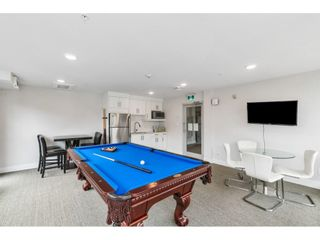 """Photo 22: 305 809 FOURTH Avenue in New Westminster: Uptown NW Condo for sale in """"LOTUS"""" : MLS®# R2625331"""
