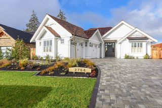 Photo 4: 2764 Sheffield Cres in : CV Crown Isle House for sale (Comox Valley)  : MLS®# 862522