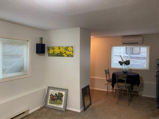 Photo 9: 1499 Osprey Pl in : CV Courtenay City House for sale (Comox Valley)  : MLS®# 870154