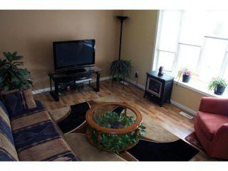 Photo 4: 417 Wales Avenue in WINNIPEG: St Vital Residential for sale (South East Winnipeg)  : MLS®# 1104052