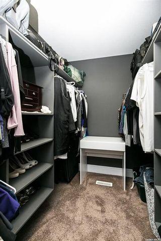 Photo 29: 510 Pohorecky Lane in Saskatoon: Evergreen Residential for sale : MLS®# SK732685