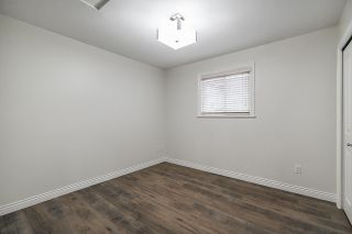 Photo 16: 5426 CHAFFEY Avenue in Burnaby: Central Park BS 1/2 Duplex for sale (Burnaby South)  : MLS®# R2578061