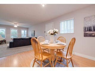 """Photo 18: 5089 214A Street in Langley: Murrayville House for sale in """"Murrayville"""" : MLS®# R2472485"""