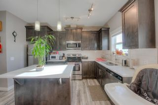 Main Photo: 550 Redstone View NE in Calgary: Redstone Row/Townhouse for sale : MLS®# A1102978