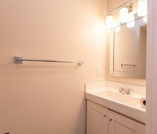 Photo 11: 35 WILLOWDALE Place in Edmonton: Zone 20 Townhouse for sale : MLS®# E4229271