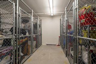 Photo 20: 211 155 Sherbrook Street in Winnipeg: West Broadway Condominium for sale (5A)  : MLS®# 202124601