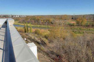 Photo 33: 816 200 Bellerose Drive: St. Albert Condo for sale : MLS®# E4225434