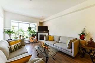 """Photo 7: 314 2478 WELCHER Avenue in Port Coquitlam: Central Pt Coquitlam Condo for sale in """"Harmony"""" : MLS®# R2400958"""