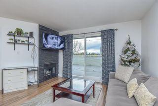 "Photo 5: 401 12110 80 Avenue in Surrey: West Newton Condo for sale in ""La Costa Green"" : MLS®# R2552722"