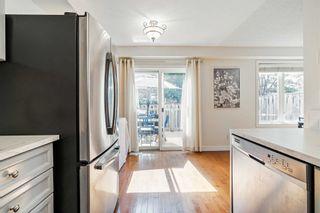 Photo 10: 25 1750 Creek Way in Burlington: Uptown House (2-Storey) for sale : MLS®# W5363892