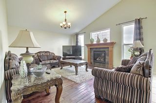 Photo 7: 426 MARINA Drive: Chestermere Detached for sale : MLS®# A1112108