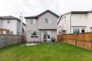 Photo 32: 108 BRIDLECREST Street SW in Calgary: Bridlewood Detached for sale : MLS®# C4203400
