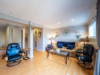 Photo 23: 215 Millcrest Way SW in Calgary: Millrise Detached for sale : MLS®# A1103784