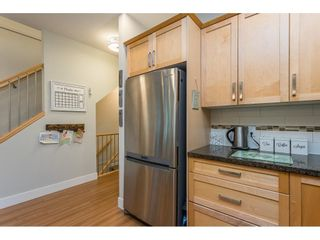 """Photo 8: 13 22865 TELOSKY Avenue in Maple Ridge: East Central Townhouse for sale in """"WINDSONG"""" : MLS®# R2610706"""