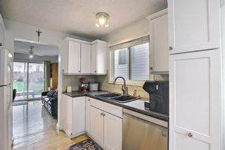 Photo 7: 32 Ranchero Rise NW in Calgary: Ranchlands Detached for sale : MLS®# A1126741