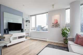 """Photo 5: 1005 688 ABBOTT Street in Vancouver: Downtown VW Condo for sale in """"Firenze II"""" (Vancouver West)  : MLS®# R2541367"""
