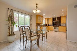 Photo 6: 1011 116 Street in Edmonton: Zone 16 House for sale : MLS®# E4245930