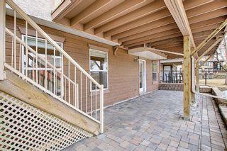 Photo 39: 22 Hidden Creek Green NW in Calgary: Hidden Valley Detached for sale : MLS®# A1091082