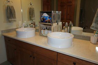 Photo 26: 208 Chicopee Road in Vernon: Predator Ridge House for sale (North Okanagan)  : MLS®# 10187149