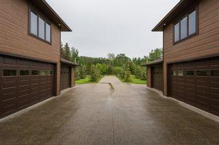 Photo 8: A 32 Bernice Avenue, Pigeon Lake: Rural Leduc County House for sale : MLS®# E4249204