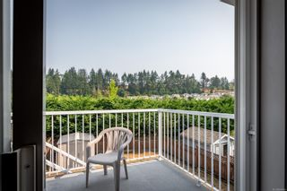 Photo 11: 5790 Brookwood Dr in : Na Uplands Half Duplex for sale (Nanaimo)  : MLS®# 884419
