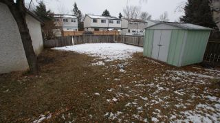 Photo 3: 139 Houde Drive in Winnipeg: Fort Garry / Whyte Ridge / St Norbert Residential for sale (South Winnipeg)  : MLS®# 1123752