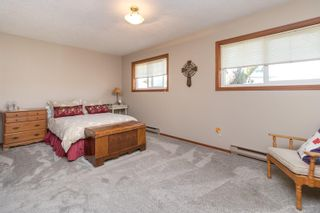 Photo 19: 10250 Resthaven Dr in : Si Sidney North-East House for sale (Sidney)  : MLS®# 874009