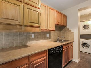 """Photo 7: 306 5652 PATTERSON Avenue in Burnaby: Central Park BS Condo for sale in """"CENTRAL PARK"""" (Burnaby South)  : MLS®# V1122674"""