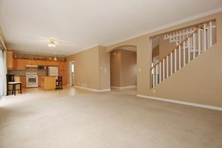 Photo 12: 17869 68 Avenue in Surrey: Cloverdale BC House for sale (Cloverdale)  : MLS®# F1408351